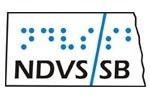 NVDS Insurance Logo