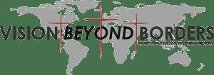 Vision Beyond Borders Logo