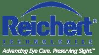 Reichert Technologies logo
