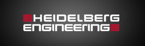 heidelberg-engineering-logo